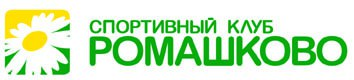 SKromashkovo