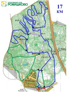 map-17f