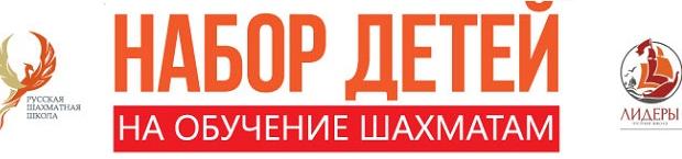 Русская шахматная школа и частная школа
